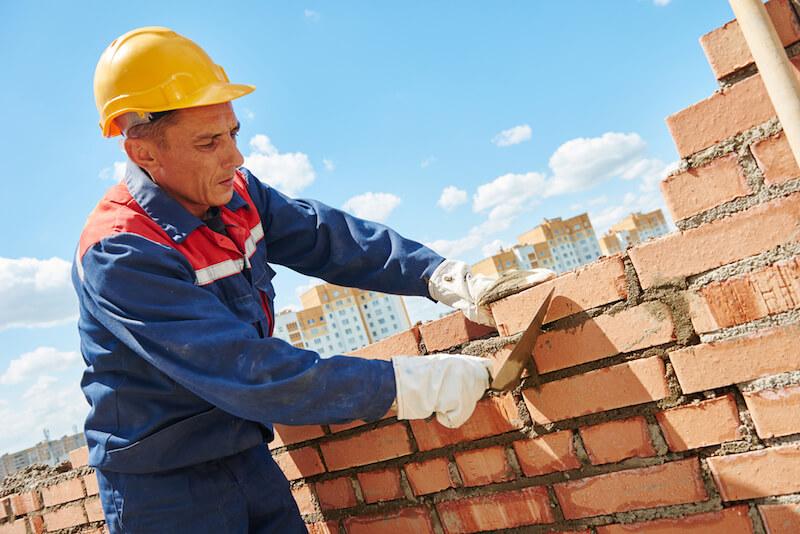 vacatures bouw uitzendbureau