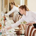 vacatures hotel horeca