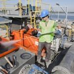 vacatures Industriele reiniging