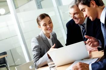 klik uitzendbureau sollicitatie tips